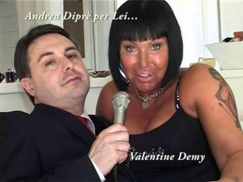Valentine demy - Divano del sesso ...