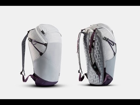 7 Useful Smart Backpacks You Must Try