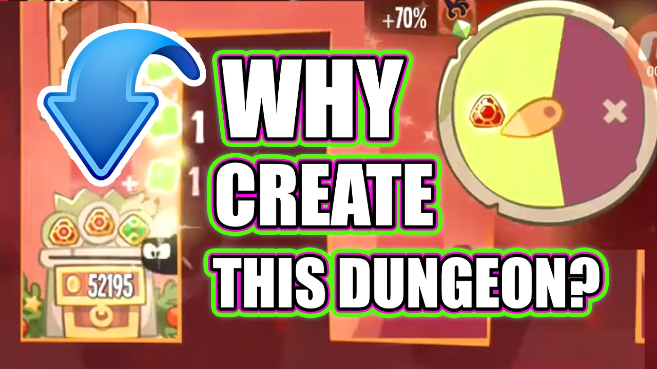 Secrets of King of Thieves: traps