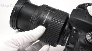 Nikon(ニコン) Ai AF Zoom-Nikkor 2…