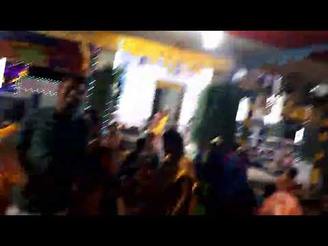 Download varaganoor Kaliyamman kovil kumpavisekam Manzal Vinayakar Pooja