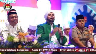 Download lagu Banyubang Bersholawat HABIB SYECH Bin Abdulqodir Assegaf & H.SHOLAHUDIN Banyubang Solokuro LMG Part4
