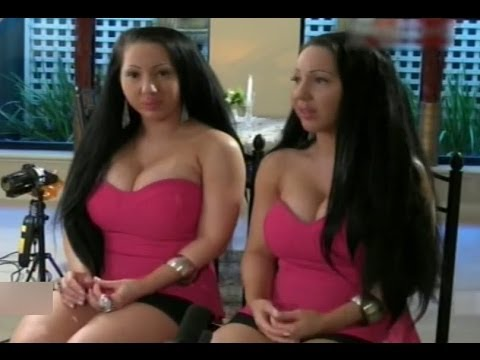 identical-twin-sisters-who-share-boyfriend-&-bed-(full-interview)