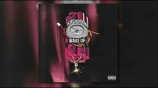 Kash Doll - Wake Up (Clean)
