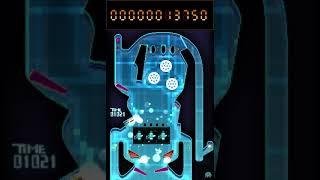 """アクションゲームツクールMV【サンプルゲーム】PINPIN BALLBALL/""""Pixel Game Maker MV""""【Sample Game】PINPIN BALLBALL"""