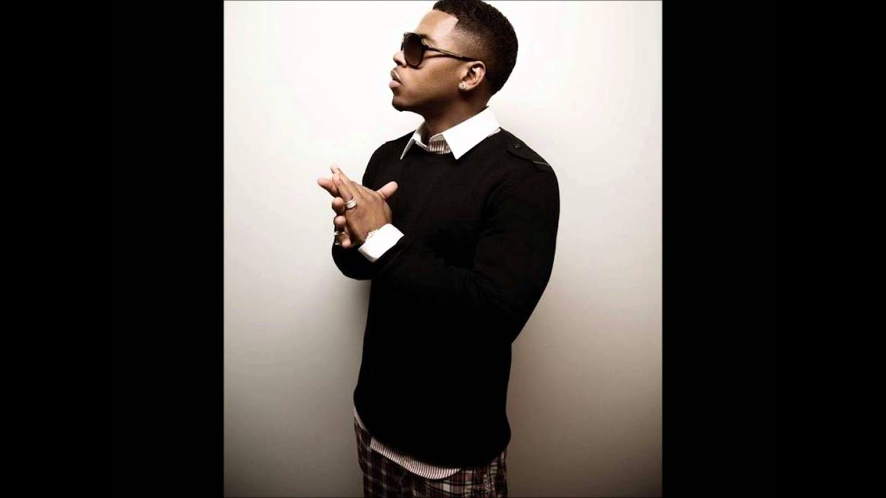 bobby v - freaks come out - youtube