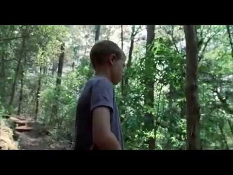 Trailer do filme A Árvore da Vida