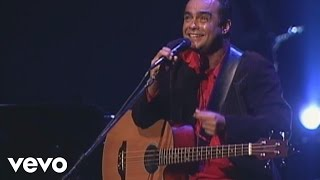 Roupa Nova - Bem Simples (Ao Vivo) ft. Ed Motta thumbnail
