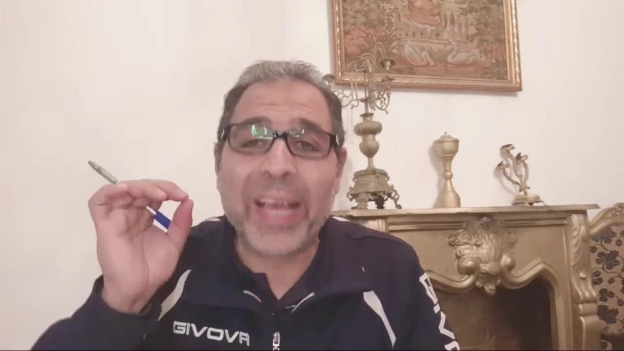 تامر عبدالحميد: لاعبي الزمالك كانوا مستهترين وبكل رعونة كانوا هيضيعوا الفوز أمام الجونة لولا أبو جبل