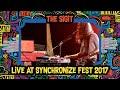 Download Mp3 THE SIGIT Live at SynchronizeFest - 6 Oktober 2017