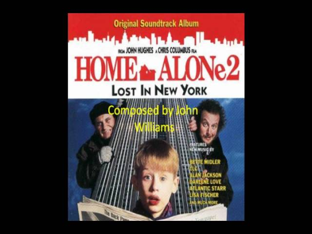 f8459fcadb3 14 reasons why Home Alone 2 is so much better than Home Alone 1
