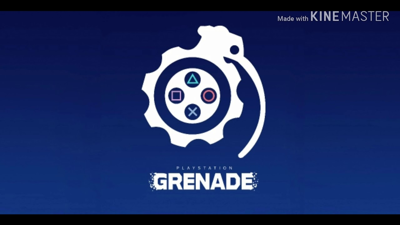 Playstationgrenade Background Music Youtube