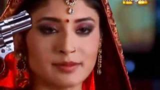 arjun arohi proof of love 1