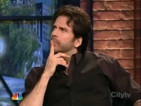 The Marriage Ref (Greg Giraldo, Jerry Seinfeld, Gwyneth Paltrow)