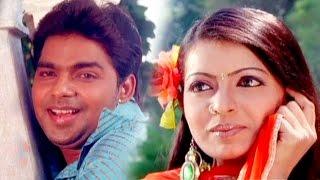 Pawan Singh - जब केहू दिल में समा जाला - Jab Kehu Dil Me Sama Jala - Bhojpuri Movie Song