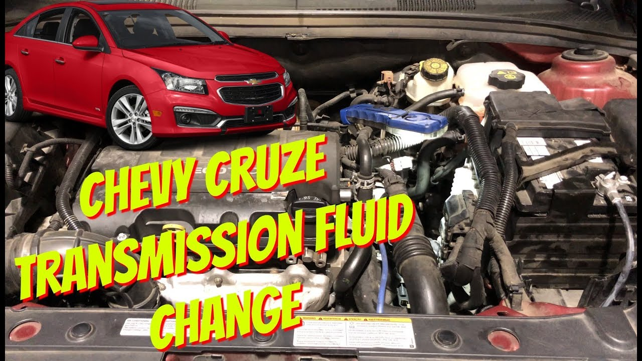 2012 chevy cruze lt manual transmission