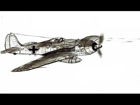 WT | Паша и Медведь | K/Flyout !