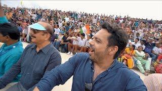 Chandrayan 2 Launch LIVE @ISRO sriharikota 🚀🇮🇳 Video