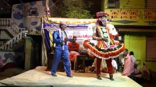 Sundari kalyanam part 2
