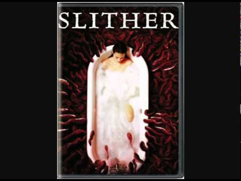 Slither-The New Kid song
