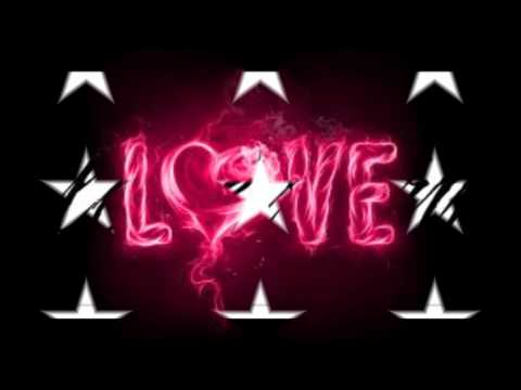 Lil Love By Mariah Carey Ft Bone-Thugs & Harmony Also With Bow Wow