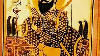 Dasam bani shabad kirtan - Jami jaman ke bikhey -Sri Akal Ustat- Bhai Gurpratap Singh Ji Hazur Sahib