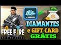 Diamantes Grátis no Free Fire, Gift Card, e Bitcoin - Ganhe MAIS Pontos no Click Cash