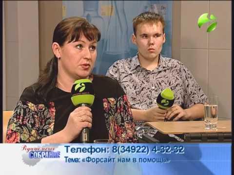 КВН Путин скрывается в Сочииз YouTube · Длительность: 3 мин7 с