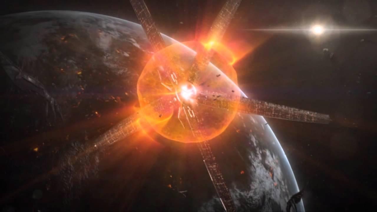 Last Frontier Maxresdefault