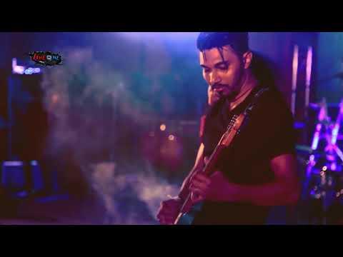 Line One Band Live ft Chitral Somapala