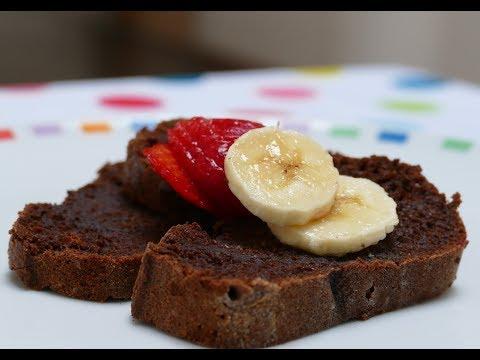 recette-du-gâteau-au-chocolat-et-courgette,-sans-beurre-et-facile-à-faire.