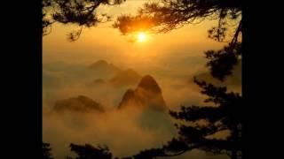 Epic Asian Drumming - War, Battle, Kungfu Music
