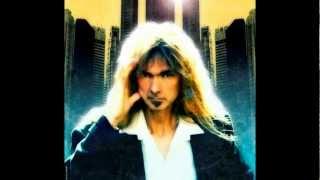 AYREON - 04 - The Banishment (TRADUÇÃO)