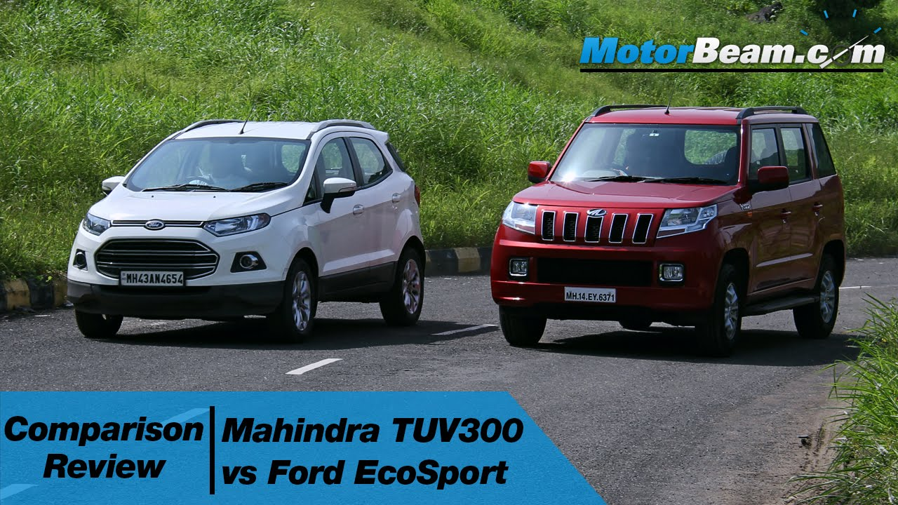 Image Result For Ford Ecosport Indonesia Review