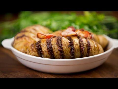 Картошка тушеная с мясом рецепт с фото пошагово Как
