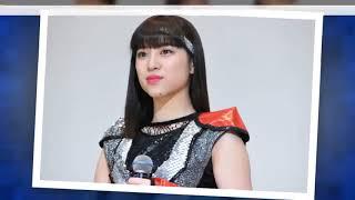 Japan News: こぶしファクトリー小川麗奈がグループ卒業 こぶしファクト...