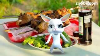 видео майские праздники
