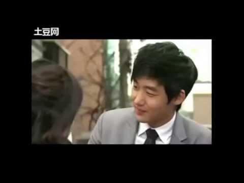 Lee tae sung  (cuộc sống tươi đẹp part4)