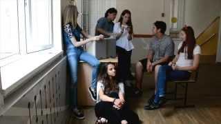 видео Академия искусств Елены Агрба