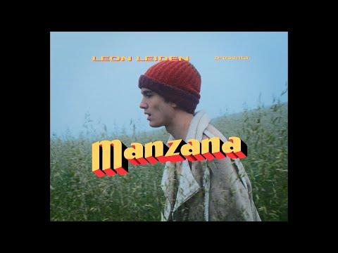 Leon Leiden – Manzana