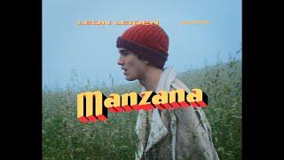 Leon Leiden - Manzana (Video Oficial)