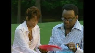 Flashback: Being Bobby Brown with Whitney and Bobbi-Kristina  - Reality Show (2005)