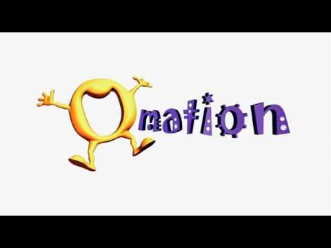 Omation (2011) thumbnail