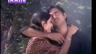 Download Hindi Video Songs - Mukesh-Barkha Rani Zara Jamke Barso (Sabak)