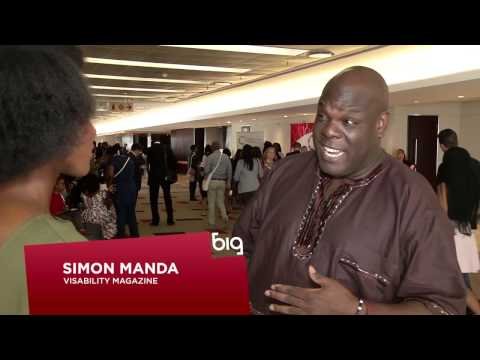 Big Bites Simon Manda