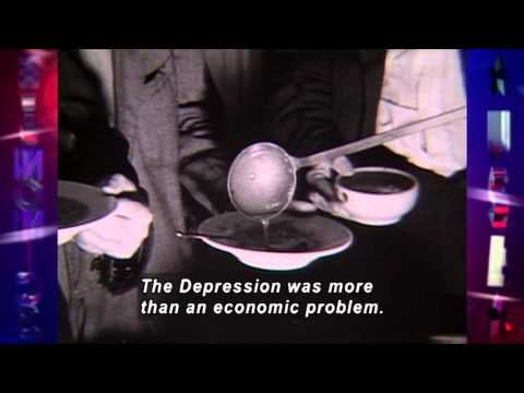 The Great Depression And The Keynsian Revolution: What Did We Learn? (Accessible Preview)