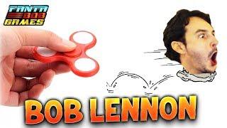 J'AI ENFIN COMPRIS COMMENT CA MARCHE !! -La Vie Palpitante Du Lennon- Ep.3