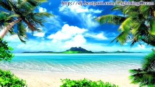♪♫Vocal Trance♪♫ Burning Passion (Mix Compilation)