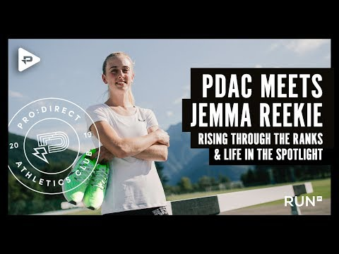 pdac-meets-jemma-reekie---rising-through-the-ranks-and-dealing-with-life-in-the-spotlight