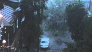 rain_in_Penza_290711.mpg(, 2011-07-29T12:08:19.000Z)